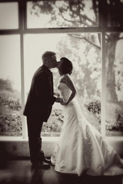 halloween-inspired-wedding-16