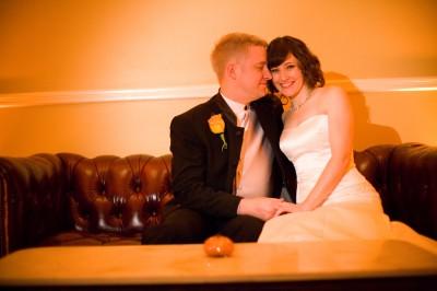 halloween-inspired-wedding-18