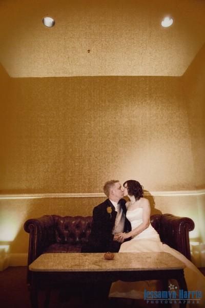 halloween-inspired-wedding-25