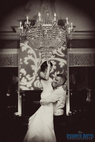 halloween-inspired-wedding-29