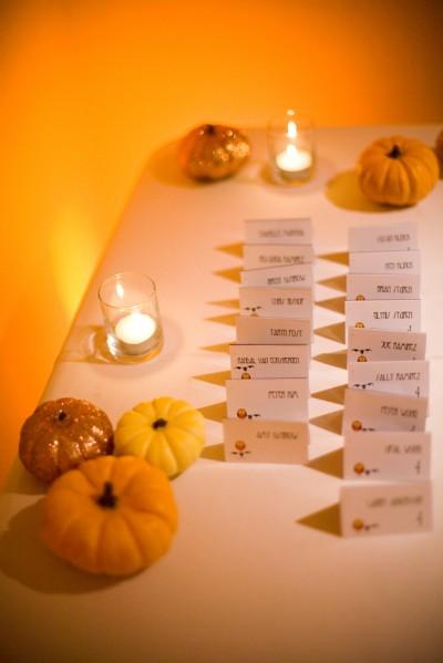 halloween-inspired-wedding-5