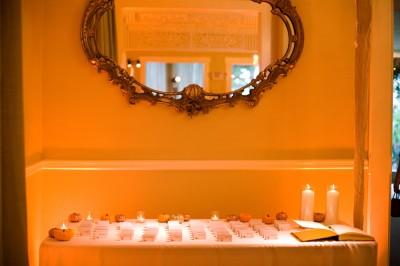 halloween-inspired-wedding-6