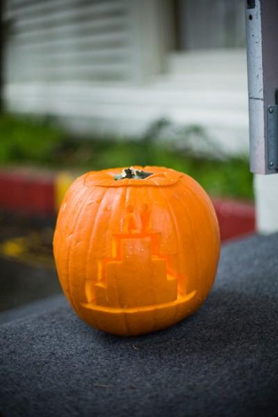 halloween-inspired-wedding-9