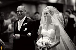 indian-wells-wedding-10