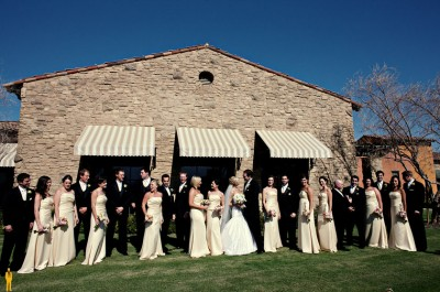 indian-wells-wedding-14