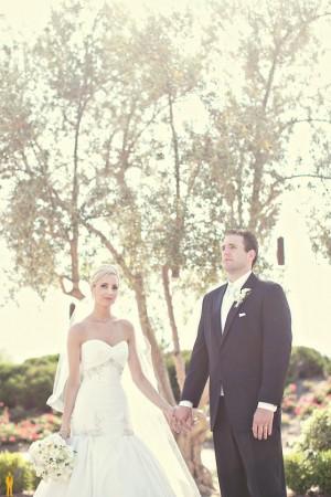 indian-wells-wedding-18