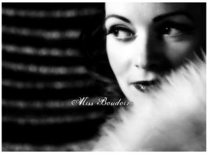 miss-boudoir