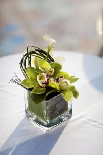 orchid-centerpiece