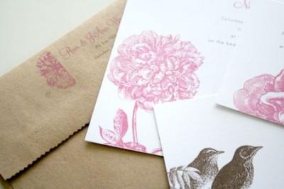 parrott-design-gocco-invitation