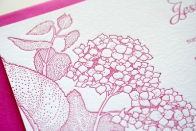 parrott-design-letterpress-invitation