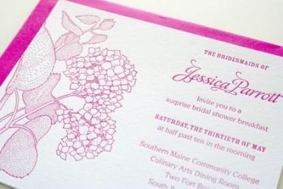 parrott-design-letterpress-invitation2