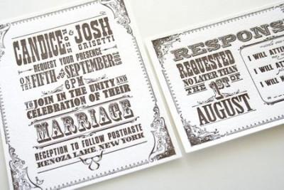 parrott-design-vintage-poster-invitation
