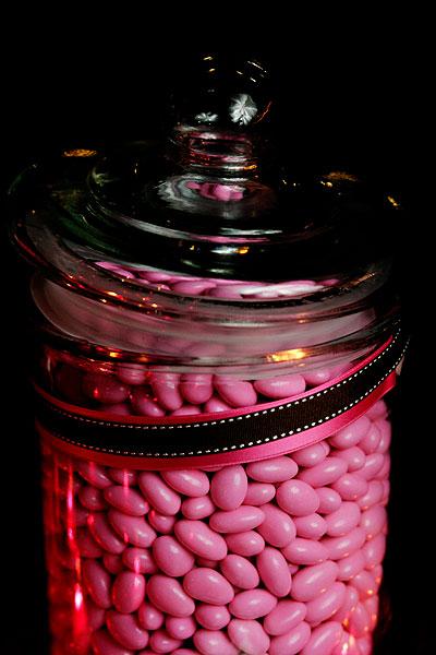 pink-candy-buffet2