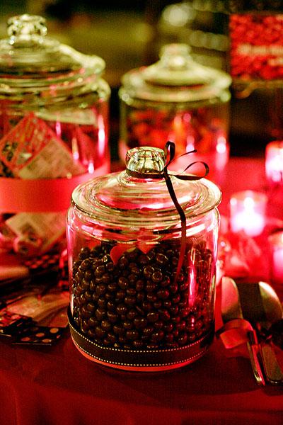 pink-candy-buffet3