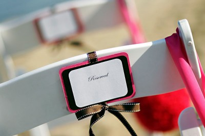 ribbon-reserved-sign