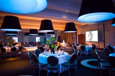 sls-hotel-beverly-hills-wedding-reception
