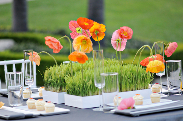 tablescapes-5.jpg
