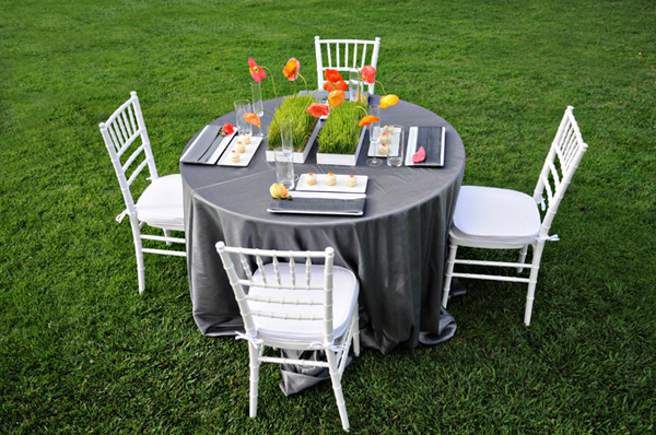 tablescapes-10.jpg