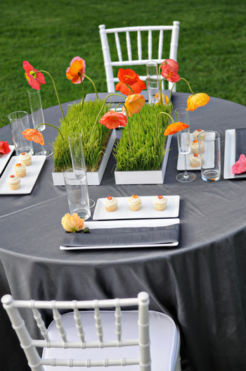tablescapes-11.jpg