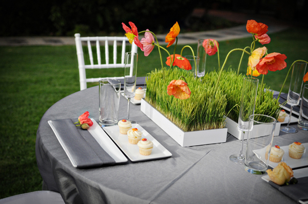 tablescapes-12.jpg
