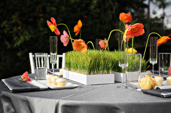 tablescapes-13.jpg