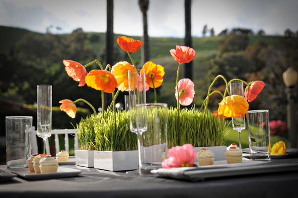 tablescapes-16.jpg