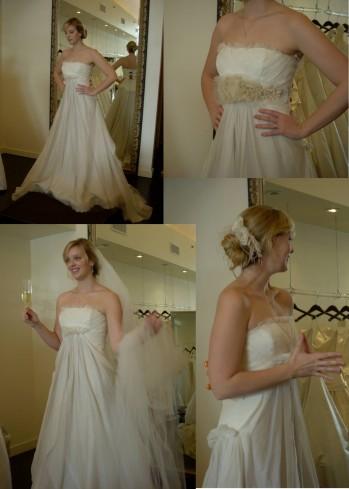 the-first-dress