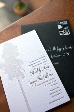 twig-fig-woodgrain-wedding-invitation