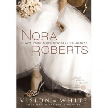 vision-in-white