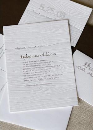 woodgrain-letterpress-invitation-alee-and-press