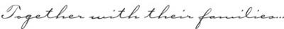 carpenter-font