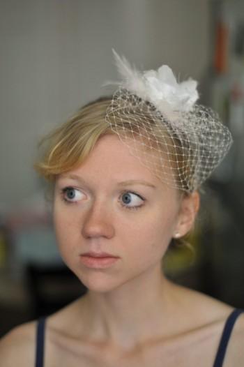 diy-birdcage-veil-2