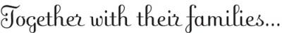 fling-font