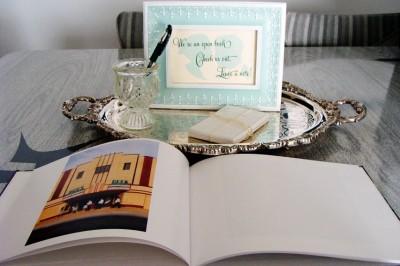guest-book-ideas