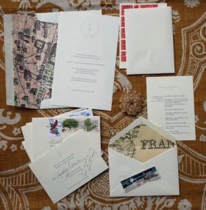 michelle-oshine-invitations
