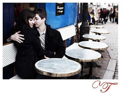paris-engagement-shoot
