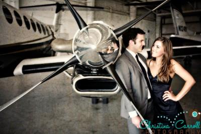 planes-trains-engagement-session-24