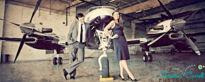 planes-trains-engagement-session-25