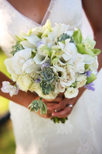 succulent-bouquet-1