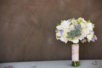 succulent-bouquet-2