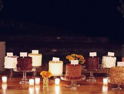 wedding-cake-buffet