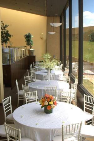 andria-lewis-events-hunt-knox-wedding-3