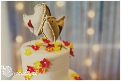 bird-cake-topper1