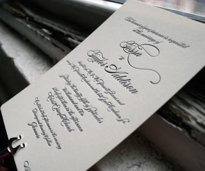 carlyle-letterpress-invitation