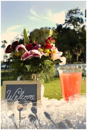 chalkboard-wedding-welcome-sign