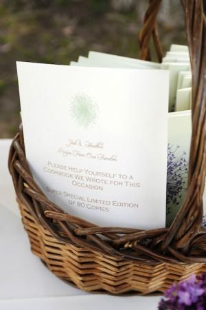 heather-ceremony-programs-in-basket