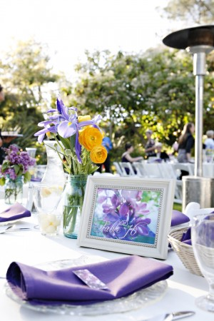 heather-lilac-table-number