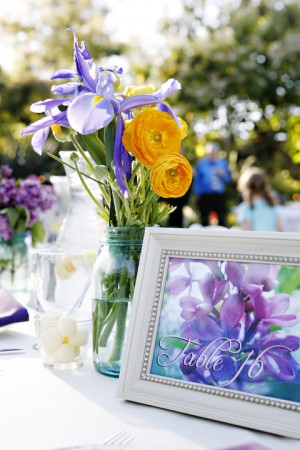 heather-lilac-table-number2