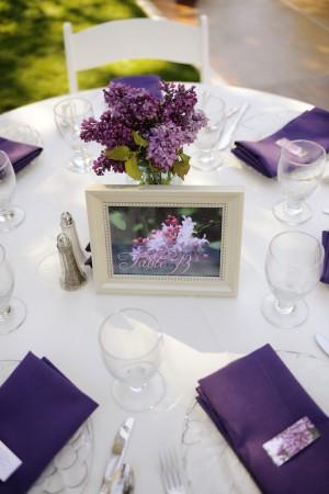 heather-lilac-wedding-reception-centerpiece
