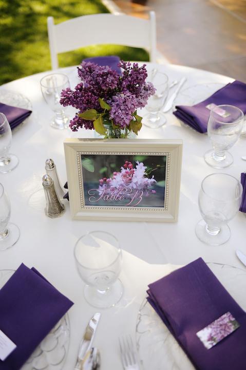 wedding preparation ideas for wedding reception centerpiece. Black Bedroom Furniture Sets. Home Design Ideas